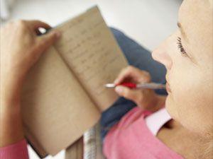 Kreativ schreiben: 16 Übungen zum Anfangen