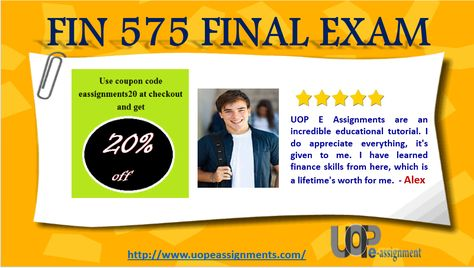 Lets look over our academic portal assignment e help and make lets look over our academic portal assignment e help and make amazing experience for university of phoenix course like fin 575 final exam fin575 fandeluxe Image collections