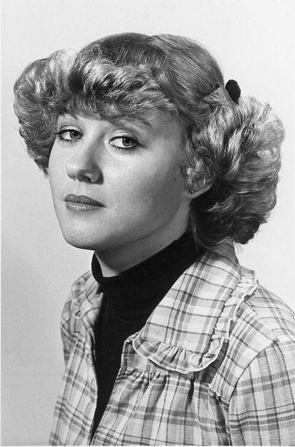 70s 1970er Frisuren Styling Kurzes Haar Frauen Frisuren