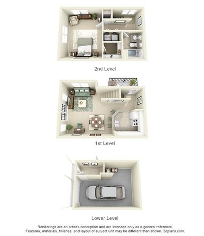 Palladia Apartments Hillsboro Or Apartments Com In 2021 Apartment Layout Apartment House Design