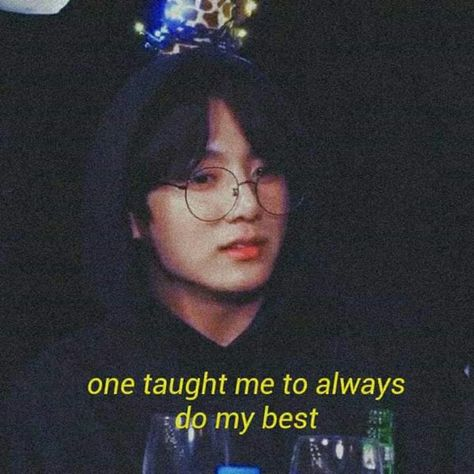 What BTS Taught Me.   ARMY's Amino