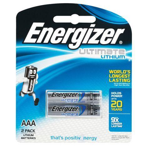 Aaa Batteries Wholesaler Australia Online Aaa Batteries On Sale Aaa Batteries Energizer