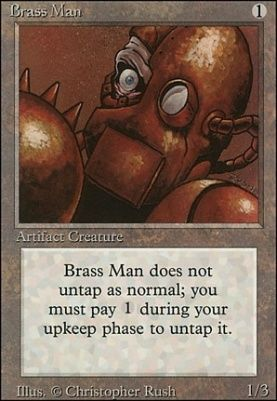 1x Ornithopter Revised MtG Magic Artifact Uncommon 1 x1 Card Cards