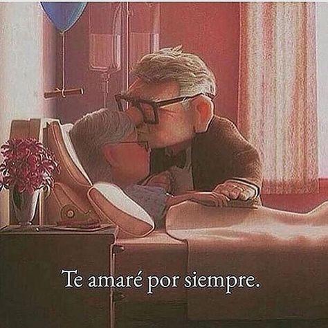 List Of Pinterest Frases De Amor Imposible En Ingles Pictures