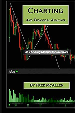 Download Charting And Technical Analysis Pdf By Fred Mcallen Epub