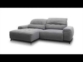 Hersteller Sofa gladiolaplus ewald schillig brand hersteller polstermöbel