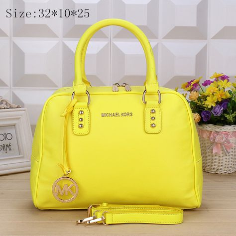 5018bf7dbe7d52 Michael Kors bag Please contact: www.aliexpress.com/store/536566 ...