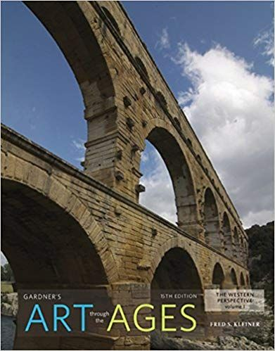 Download Pdf Gardner S Art Through The Ages The Western