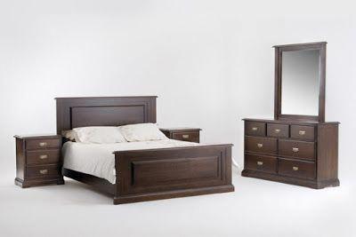 Bedroom Sets Ashley Furniture Clearance Home Ideas Clearancefurniture Bedroomfurnituresets Clearanceb Bedroom Furniture Sets Furniture Clearance Furniture