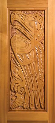 Carved Wooden Doors Design Inspiration | Carved Wood Doors | Pinterest |  Wooden Door Design, Door Design And Doors