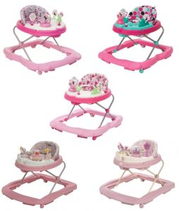 Check Best And Cheap Baby Walkers Push Toys For Babies In Learning Walk That Work On Carpet From The Disney Music And Kids Ride On Toys Baby Disney Baby Walker
