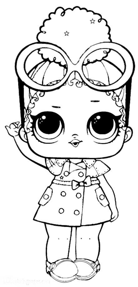 Pin By Oxana188 On Lol Halloween Coloring Pages Cool Coloring Pages Coloring Pages