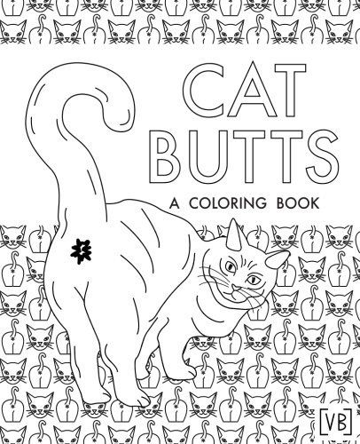 46 Gifts You Don T Have To Worry About Them Getting From Someone Else Coloring Books Coloring Book Download Animal Coloring Books