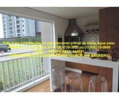 Apartamento 77 M 2 Dormitorios 1 Suite 1 Vaga Trilogy Home Com
