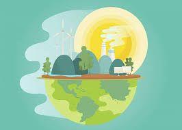 Efecto Invernadero Busqueda De Google Calentamiento Global