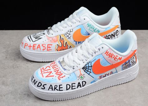 Pauly x Vlone Pop Nike Air Force One Low For Sale </p>                     </div> 		  <!--bof Product URL --> 										<!--eof Product URL --> 					<!--bof Quantity Discounts table --> 											<!--eof Quantity Discounts table --> 				</div> 				                       			</dd> 						<dt class=