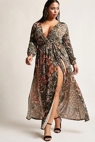 Urban Plus Size Clothing | Plus Size Dress Pants Cheap | Young Plus ...