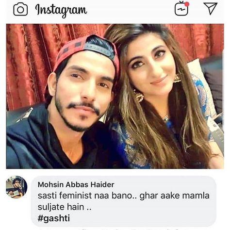 #pakistan #lahore #karachi #islamabad #india #love #pakistani #photography #follow...  #pakistan #lahore #karachi #islamabad #india #love #pakistani #photography #follow #umt_media_club #cricket #fashion #kashmir #urdu #urdupoetry #rawalpindi #worldcup #nature #imrankhan #beauty #like #tiktok #peshawar #pakistanzindabad #memes #poetry #bollywood #dubai #instagood #bhfyp