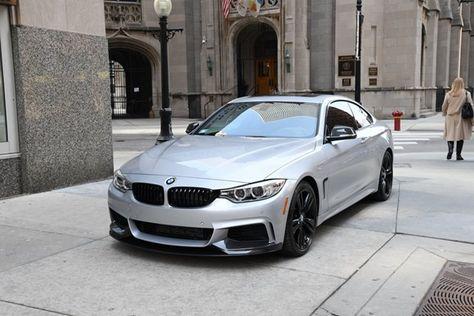 Bmw 435i For Sale >> 2014 Bmw 435i For Sale Bmw Bmw Car Models Bmw Suv