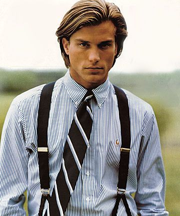 Preppy Drag Long Hair Styles Men Preppy Hairstyles Preppy Men