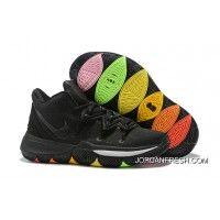 WomenMen Nike Roshe Run Black White Dark Grey 511881 011 Super Deals