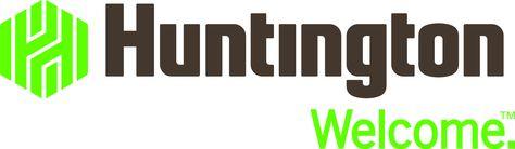 Winner Of The E Award For Exporting Services Huntington National Bank Columbus Ohio Finance Logo Logos Banks Logo