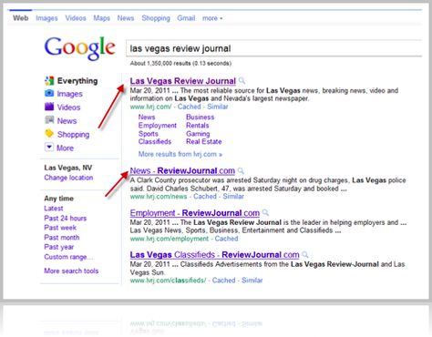 How to Write Title Tags For Search Engine Optimization - Search Engine Watch