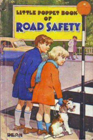 road safety drawing art illustrations and drawing art