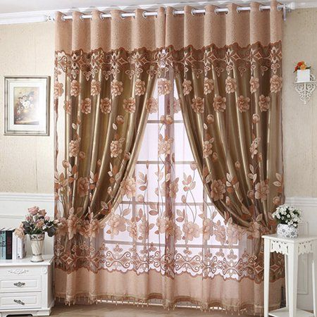 Home Curtains Living Room Curtains Drapes Curtains