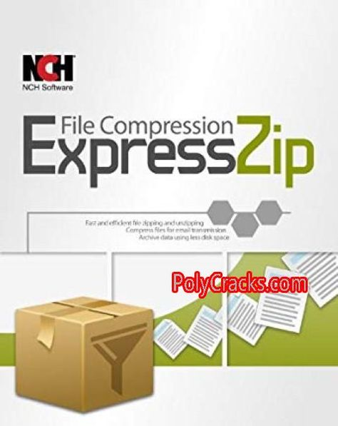 express zip registration code free download