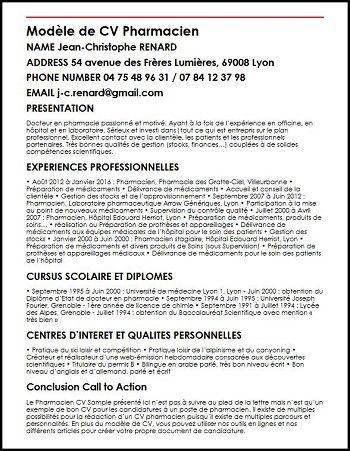 Modele De Cv Pour Etudiant Modele Cv Exemple Cv Gratuit Exemple Cv