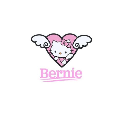 Bernie Art Collage Wall Picture Collage Wall Wall Collage