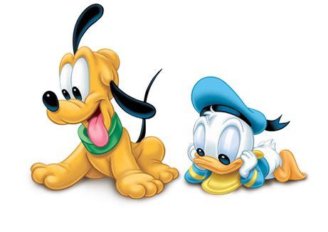 Resultado De Imagem Para Frajola Baby Personagens Da Disney