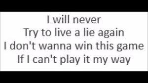 Image Result For Zac Efron Bet On It Lyrics Zac Efron Lyrics Zac