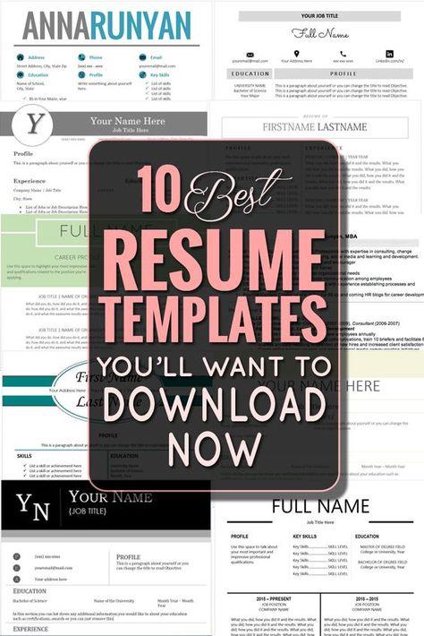 Pin by vivek sharma on Vivek Pandit Pinterest Resume format - resume builder online free download