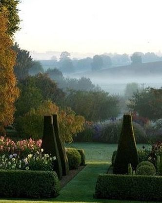 Pin by Janet Lohman on Gardens, Landscape | Beautiful