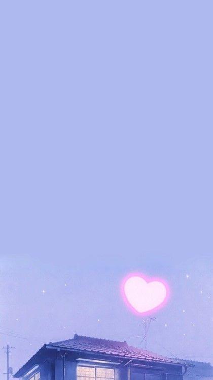 따뜻한 색감의 예쁜배경화면 선별부산행은 다시봐도 재밌네요