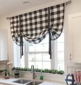 Old World Formal Draperies Layered Black And Gold With Tassel Trim And Tassel Tiebacks Curtains Living Room Luxury Curtains Curtains Living Room Modern