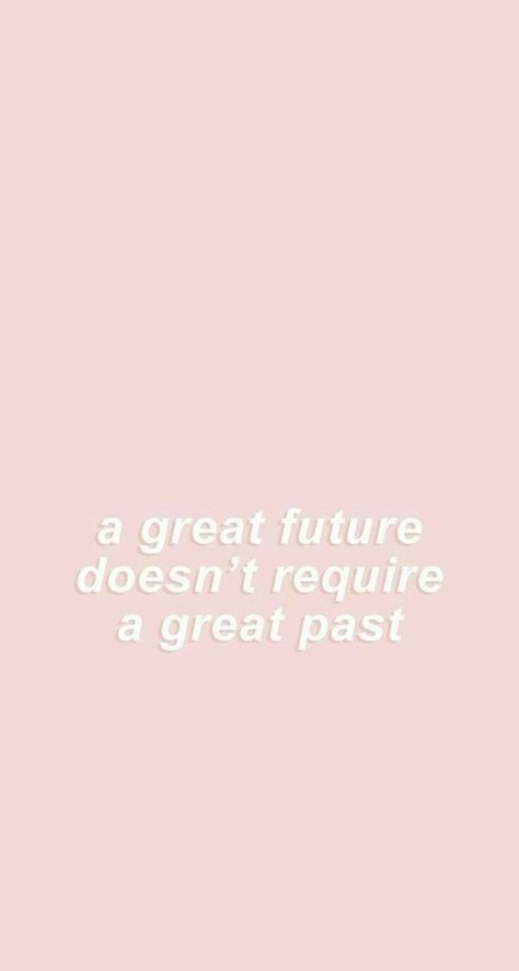 emma's studyblr — emmastudies: February Pastel Quotes Phone… – Unique Wallpaper Quotes Swag Quotes, Mood Quotes, Cute Quotes, Positive Quotes, Daily Quotes, Study Motivation Quotes, Study Quotes, Pastel Quotes, Happy Words