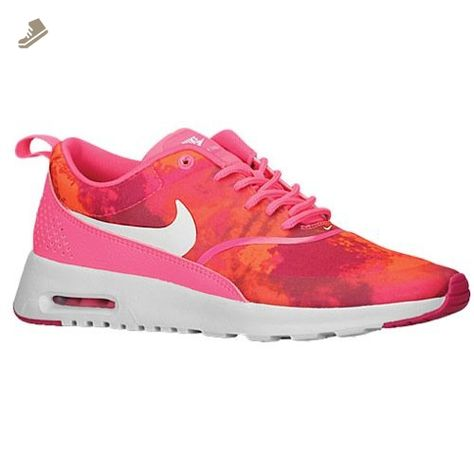 Sneakers 11 Print Max Running Shoe Thea Air Nike For Women's 8W1BnRqBOH