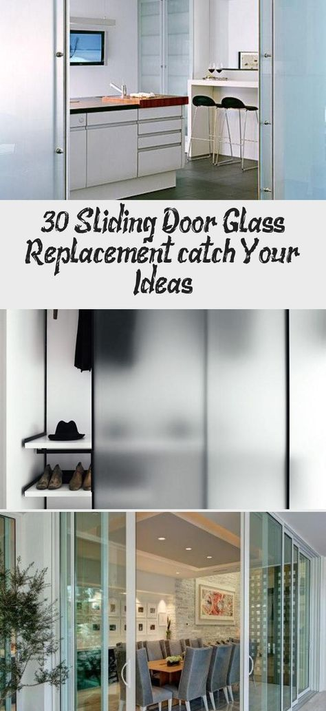Best Sliding Glass Doors 2020.Pin On Home Decor 2019 2020