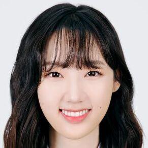Jiyoon Profile Age Weight Height Facts Hallyu Idolbioshin Ji Yoon Better Known As Jiyoon Is A South Korean Singer Kpop Girl Groups Kpop Girls Profile