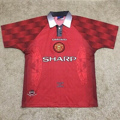 Manchester United Home Shirt 2020 21 In 2020 Manchester United Man United Mufc