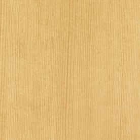 Formica Brand Laminate 36 X 96 Pencil Wood Laminate Countertop Sheet Textured Wallpaper Upholstery Fabric Wall Coverings