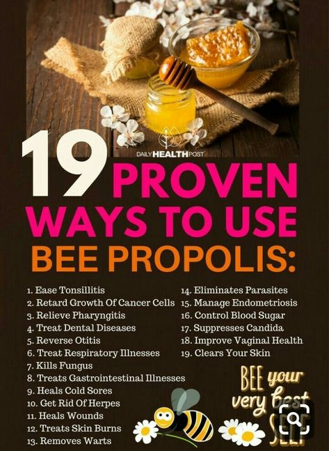 Raw Propolis or bee propolis is a natural substance collected by Honey Bees from buds and trees.  Raw Propolis contains tree resin, essential oils, waxes and bioflavonoids. Bioflavonoids are one of the most important components in Propolis. The antioxidant effects of bioflavonoids may help to maintain a healthy immune system.