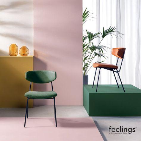 De 300 beste afbeeldingen van Feelings collectie in 2020