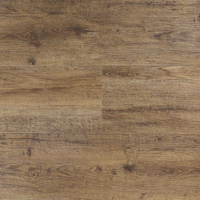 Timeless Designs Everlasting Xl Appalachian Oak Spc Vinyl Flooring