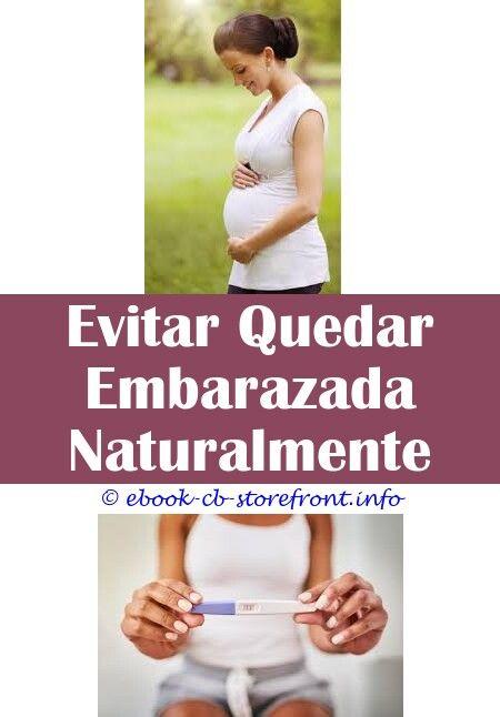 definicion de qualification linear unit ingles y español