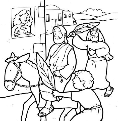 List Of Pinterest Alkitab Gambar Ideas Alkitab Gambar Photos