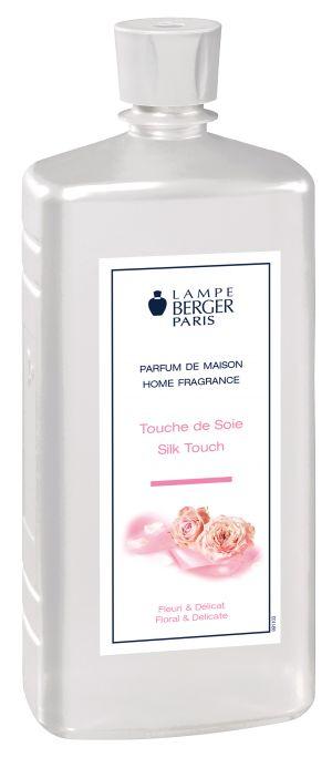 Silk Touch Lampe Fragrance 1l Lampe Fragrances Refills Catalytic Lampes Fragrance Silk Touch Perfume Bottles